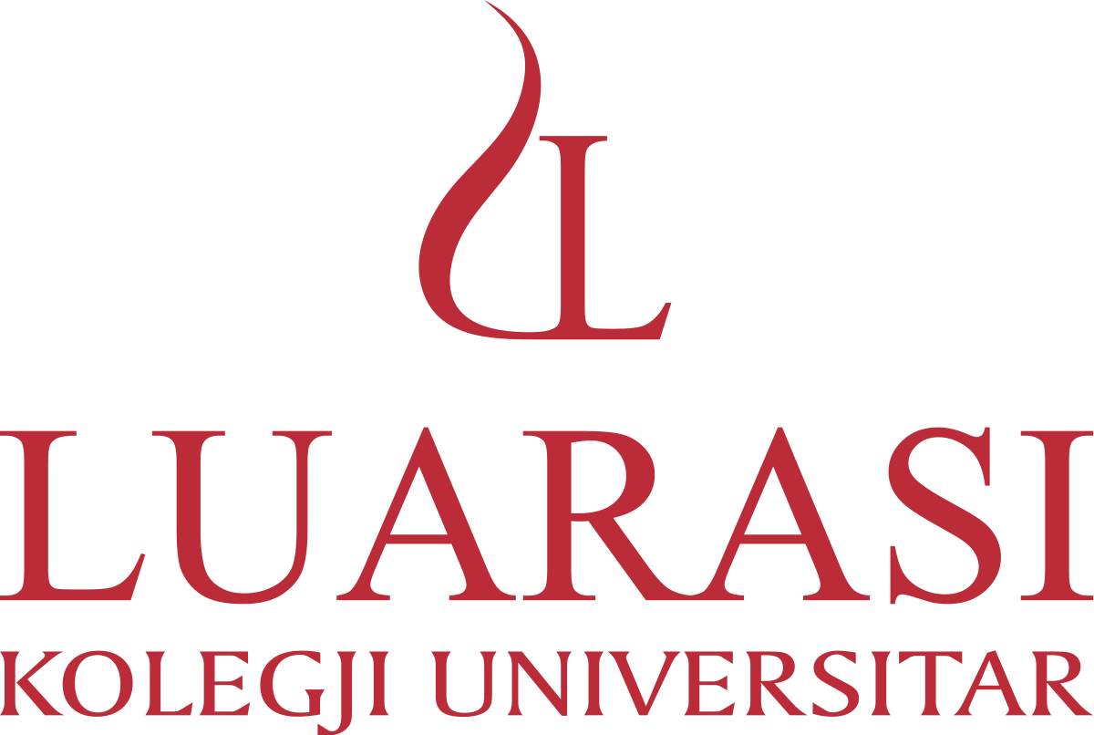 Universiteti Luarasi